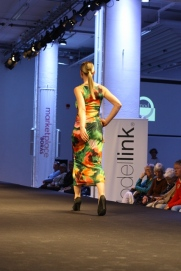 Fashiondays modevisning 25/4-2015