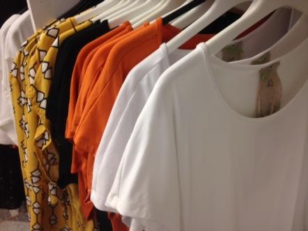 T-shirts från Iosomo