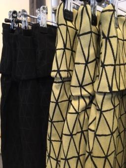 Byxor och kjolar, Bitte Kai Rand