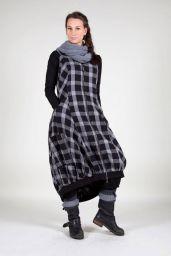 Västklänniing