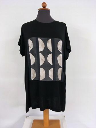 T-shirt Bitte Kai Rand