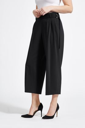 Nya byxor från LauRie  bcef1b39d844b