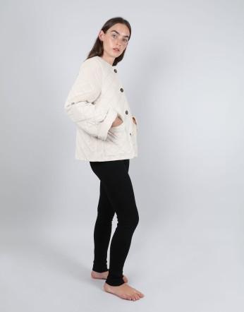 Homie Jacket