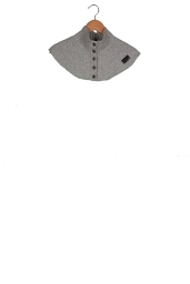 COLLAR-LIGHT-GREY[1]