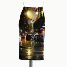 New-York-Kjol frammifrån 1350:-