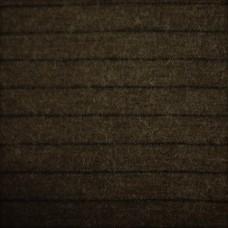 Nr.2 Mörkbrun med smal svart rand.