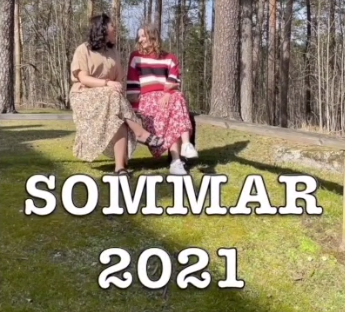 visning2021sommar